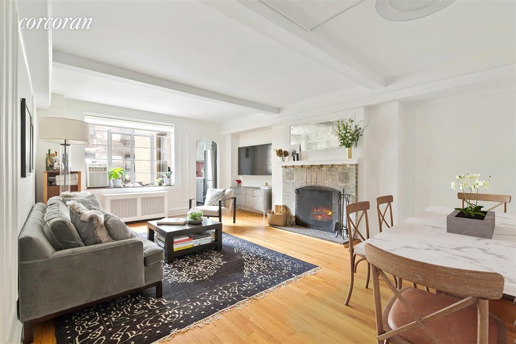 61 West 9th Street Greenwich Village New York NY 10011
