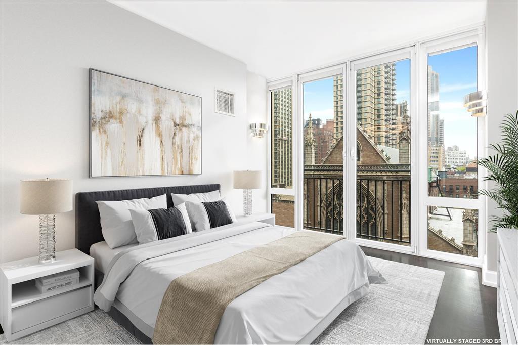 408 East 79th Street Upper East Side New York NY 10075