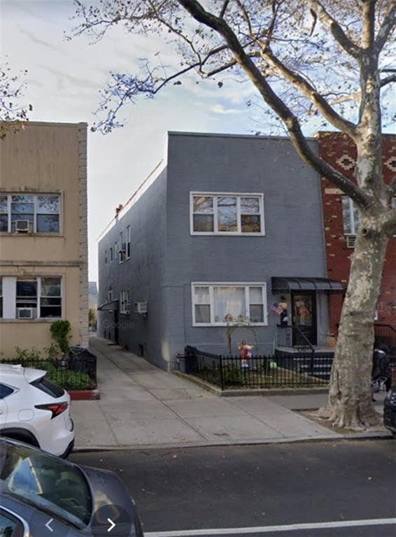 7812 18 Avenue Bensonhurst Brooklyn NY 11214