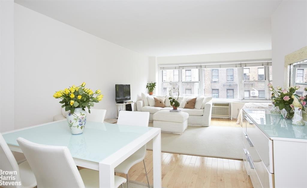 435 East 65th Street Upper East Side New York NY 10065