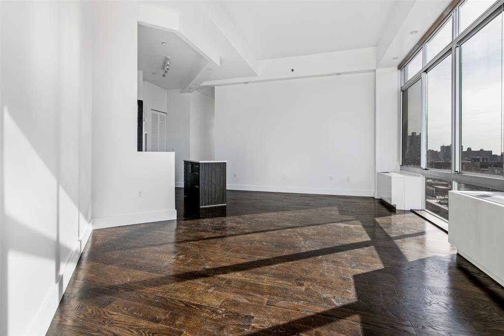 2110 Frederick Douglass Blvd. PH-2 West Harlem New York NY 10026
