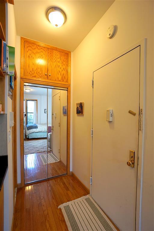 175 East 90th Street Upper East Side New York NY 10128