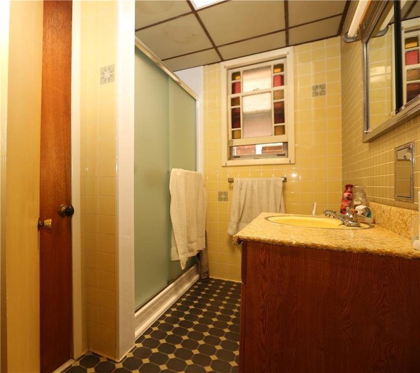 135 Bay 14 Street Bath Beach Brooklyn NY 11214