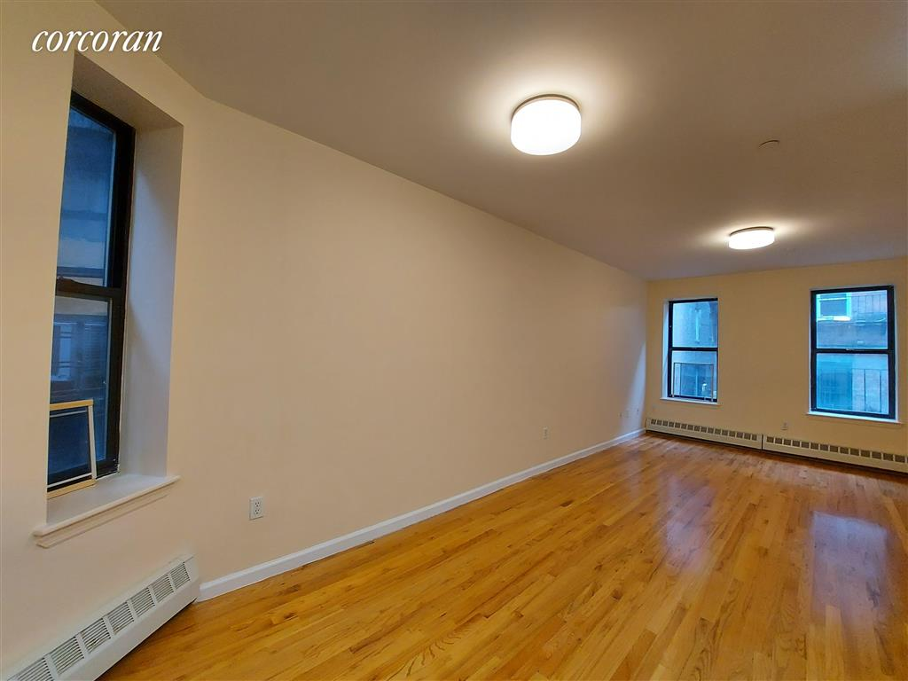 420 East 73rd Street Upper East Side New York NY 10021