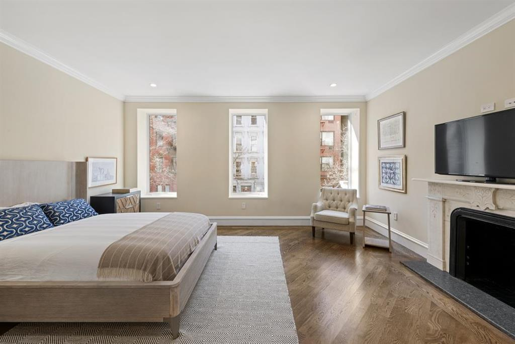 505 East 84th Street Upper East Side New York NY 10028