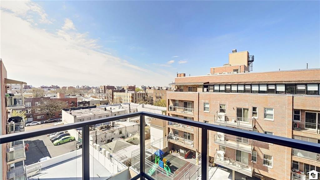 1414 West 4 Street Bensonhurst Brooklyn NY 11204