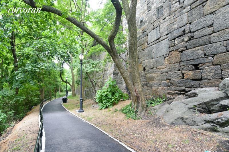 345 West 145th Street Hamilton Heights New York NY 10031