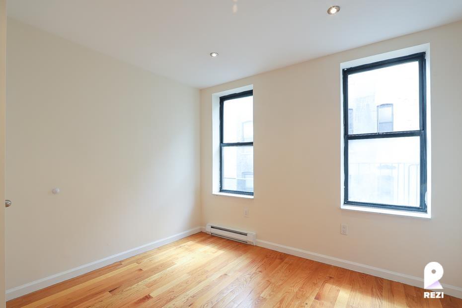 120 West 105th Street Manhattan Valley New York NY 10025