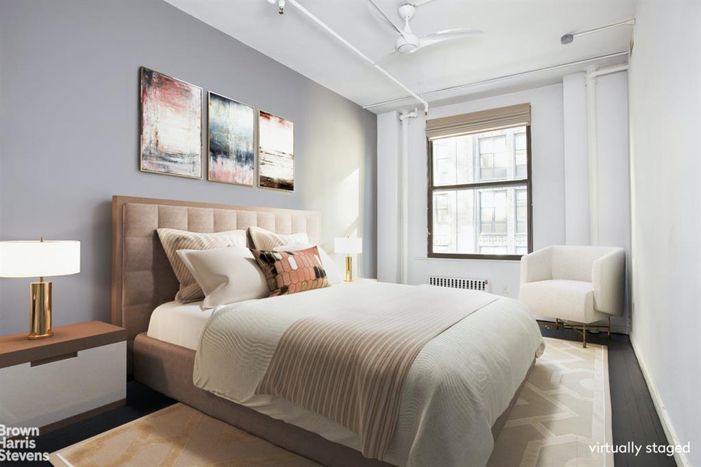 14 East 33rd Street Murray Hill New York NY 10016