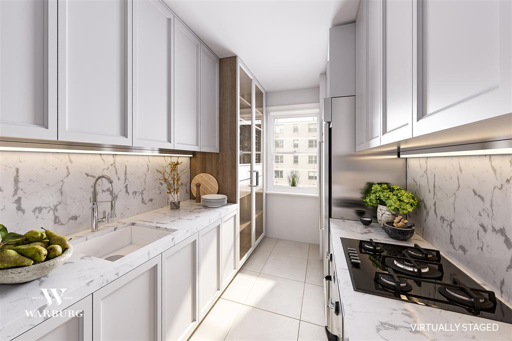 150 East 69th Street Upper East Side New York NY 10021