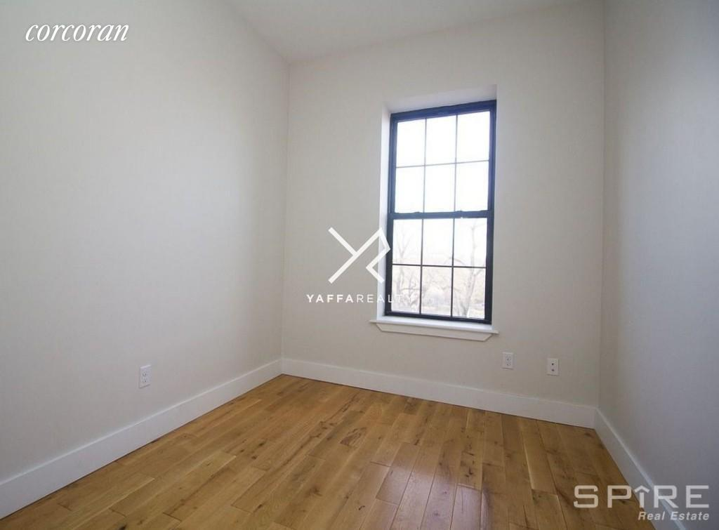 1020 Park Place Crown Heights Brooklyn NY 11213