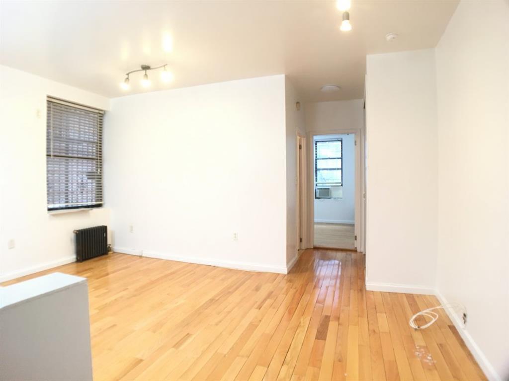 655 West 190th Street Washington Heights New York NY 10040