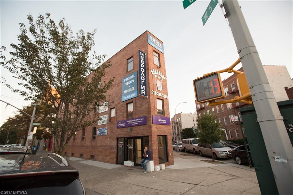 2310 65 Street 1 Bensonhurst Brooklyn NY 11204