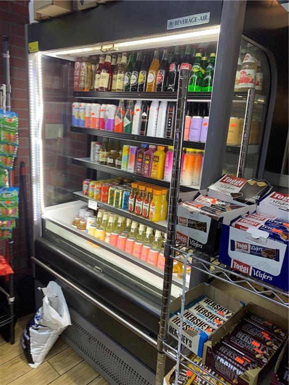 137 Havemeyer Street Williamsburg Brooklyn NY 11211