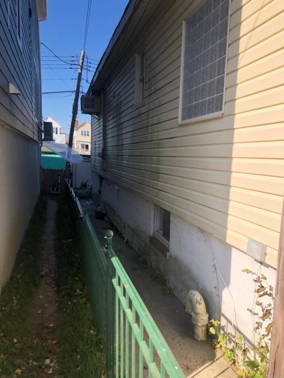59 Bartlett Place Gerritsen Beach Brooklyn NY 11229