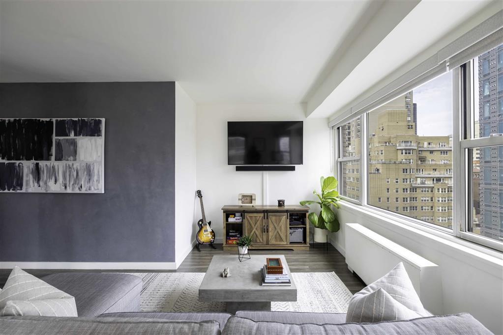 175 East 62nd Street Upper East Side New York NY 10065