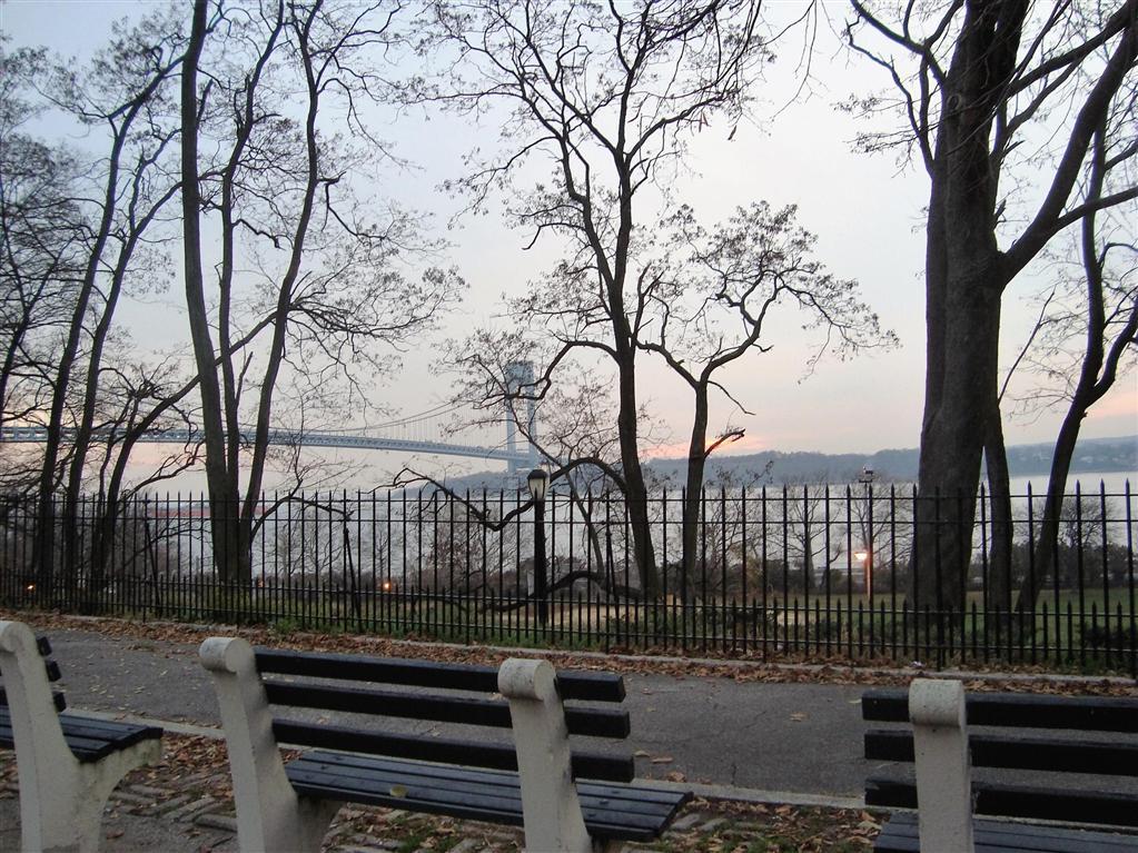 150 95th Street Fort Hamilton Brooklyn NY 11209
