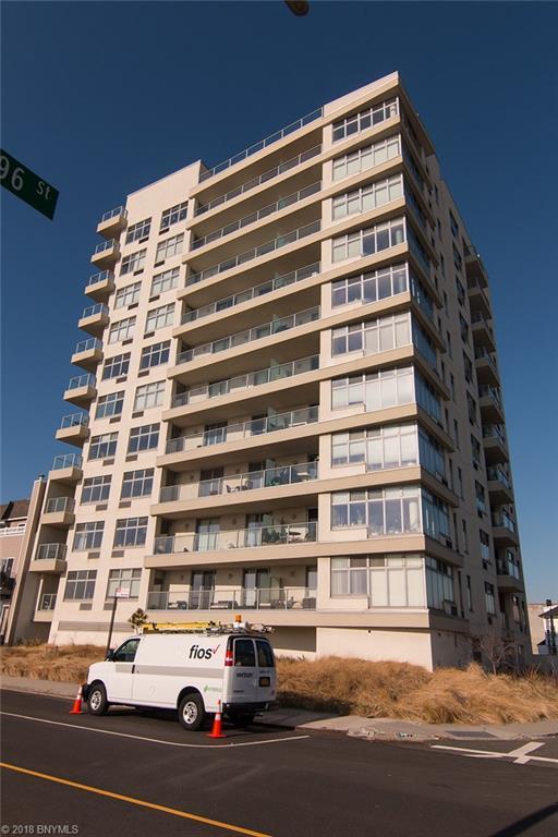 151 Beach 96 Street Rockaway Park Far Rockaway NY 11693