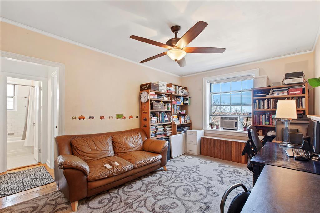30-45 Hobart Street Woodside Queens NY 11377