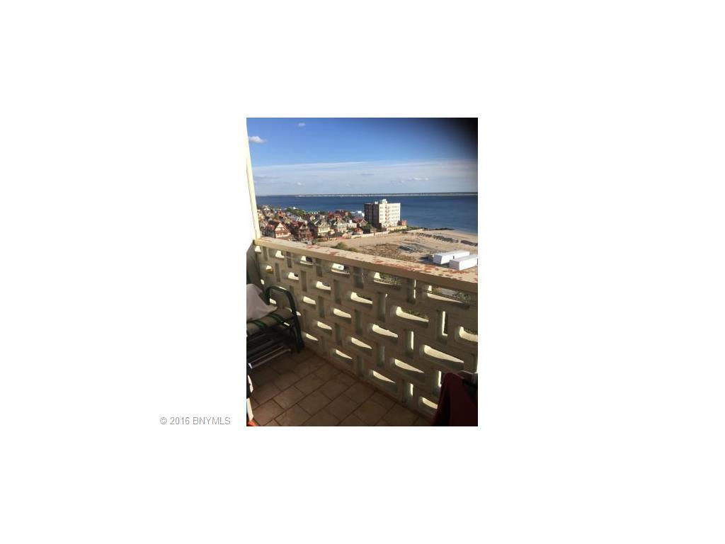 1311 BRIGHTWATER AVE Brighton Beach Brooklyn NY 11235
