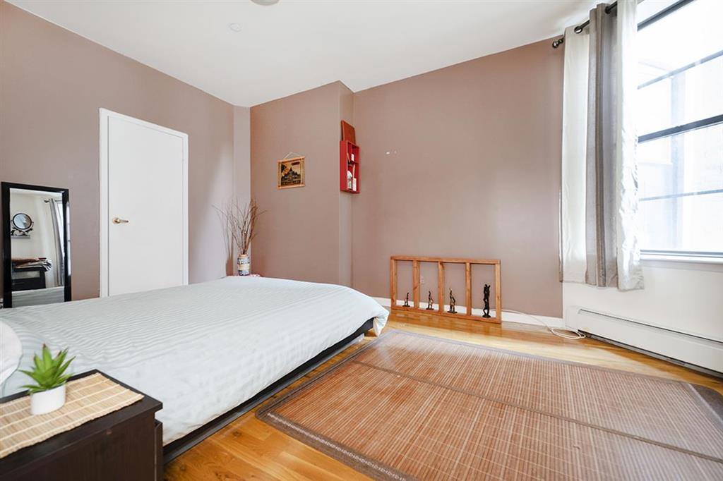 2322 Adam Clayton Powell Blvd. West Harlem New York NY 10030