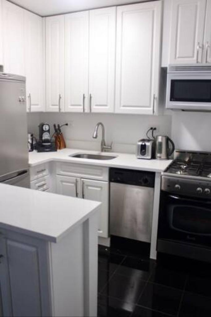 200 East 27th Street Kips Bay New York NY 10016
