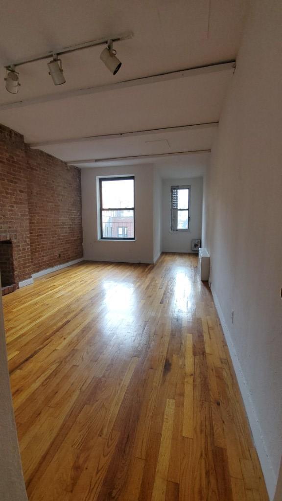 510 East 82nd Street Upper East Side New York NY 10028