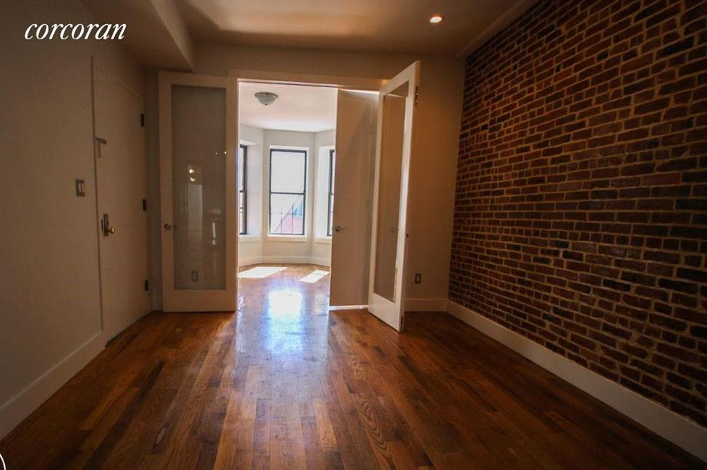 677 Quincy Street Bedford Stuyvesant Brooklyn NY 11221