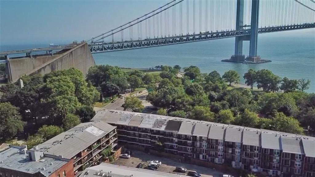 9985 Shore Rd Bay Ridge Brooklyn NY 11209