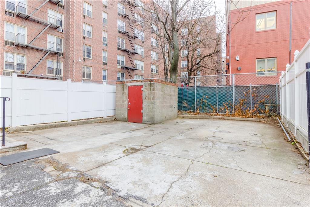 2365 East 12 Street Sheepshead Bay Brooklyn NY 11229