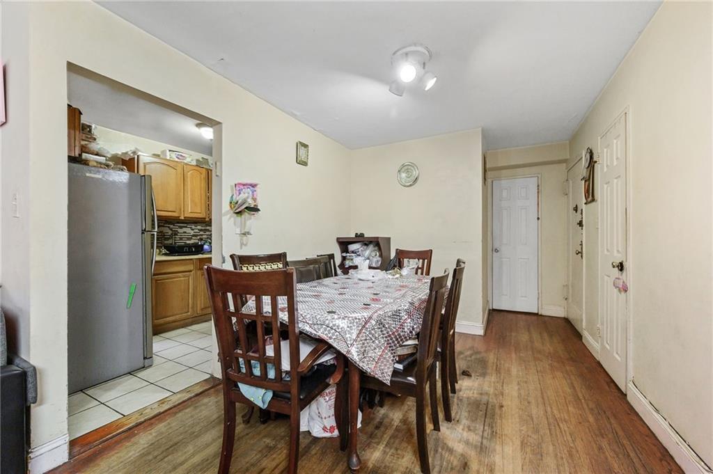 394 Avenue S Gravesend Brooklyn NY 11223
