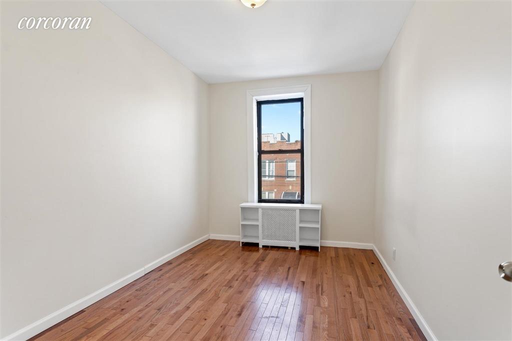 30-43 48th Street Astoria Queens NY 11103
