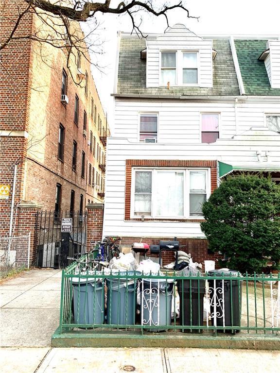 8699 20 Avenue Bensonhurst Brooklyn NY 11214