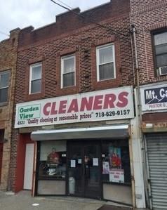 4521 Avenue D East Flatbush Brooklyn NY 11203