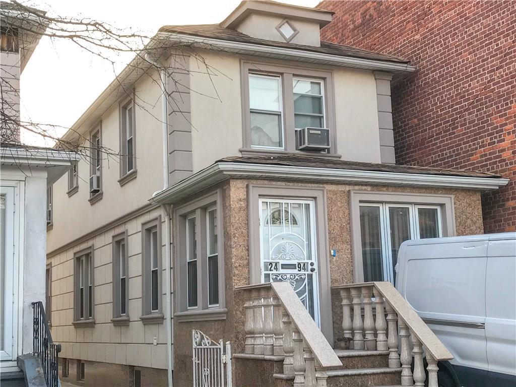 2494 65 Street Bensonhurst Brooklyn NY 11204