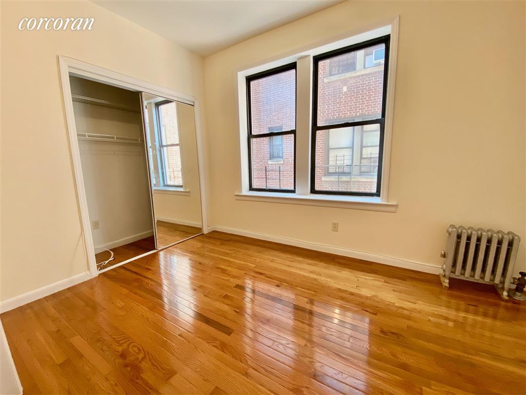 603 Isham Street Inwood New York NY 10034