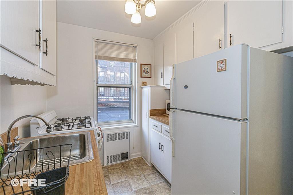 2232 Brigham Street Sheepshead Bay Brooklyn NY 11229