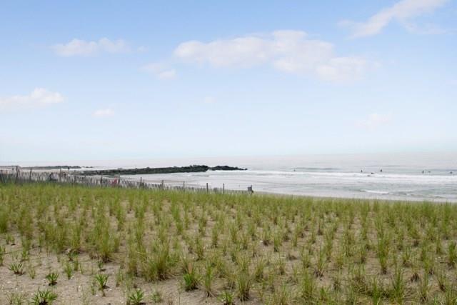 224 Beach 98 Street Rockaway Park Rockaway Beach NY 11694