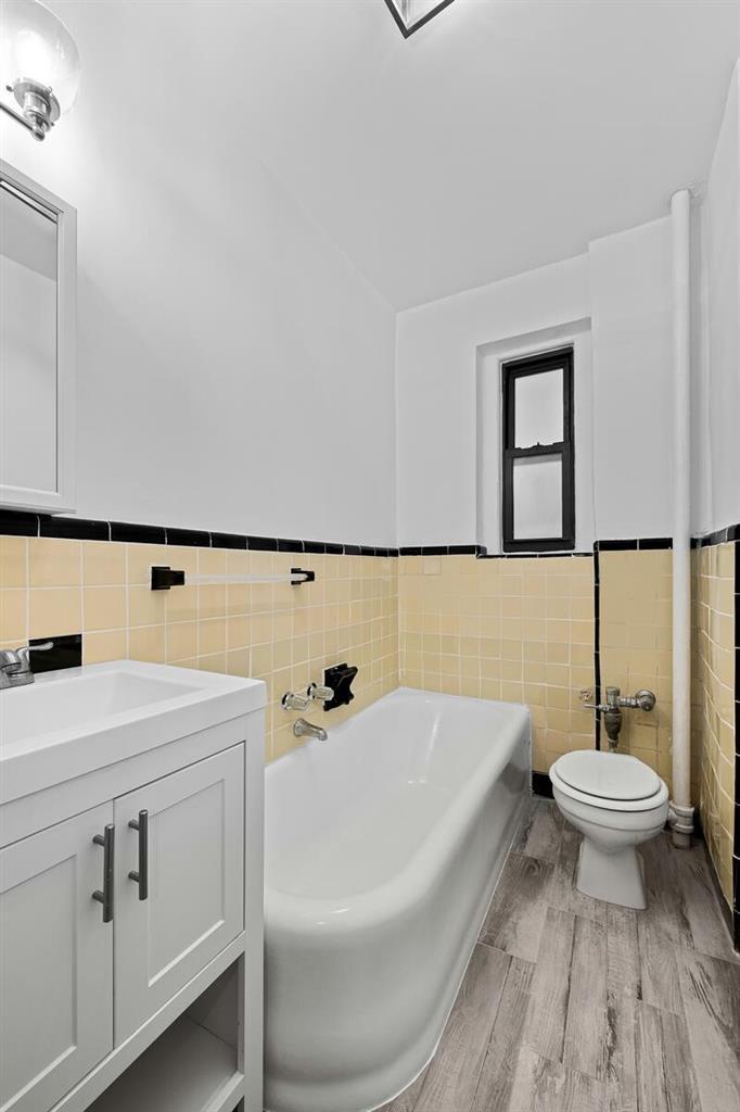 145 95th Street Fort Hamilton Brooklyn NY 11209
