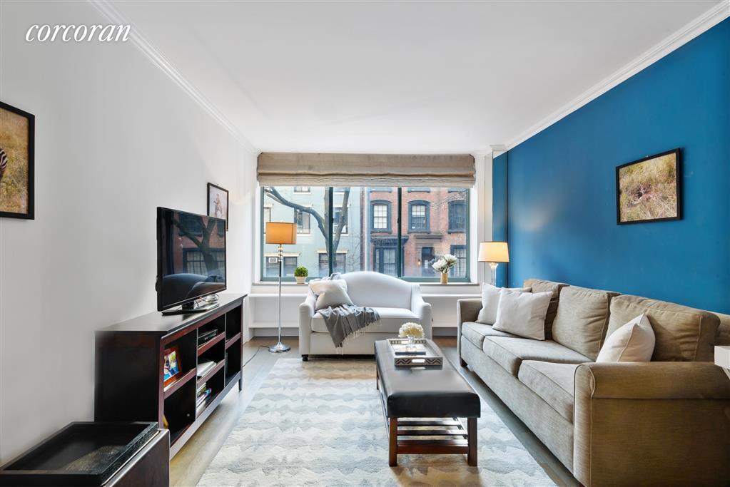 127 East 30th Street NoMad New York NY 10016