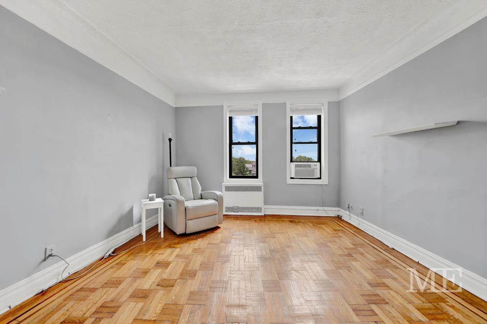 6702 Ridge Blvd. Bay Ridge Brooklyn NY 11220