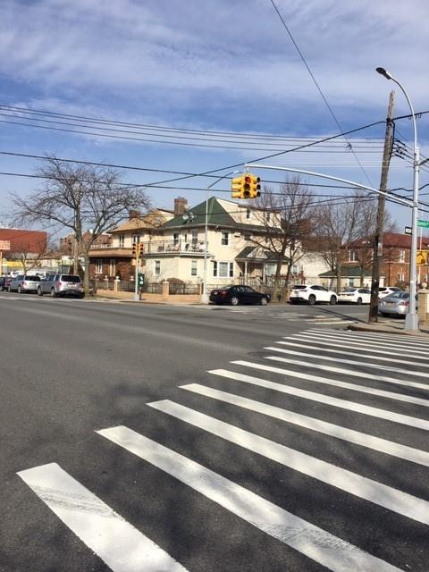 1677 Stillwell Avenue Gravesend Brooklyn NY 11223