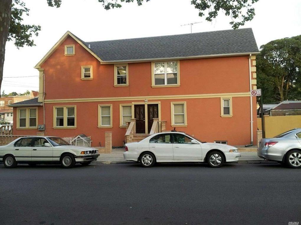 3823 Foster Avenue East Flatbush Brooklyn NY 11203