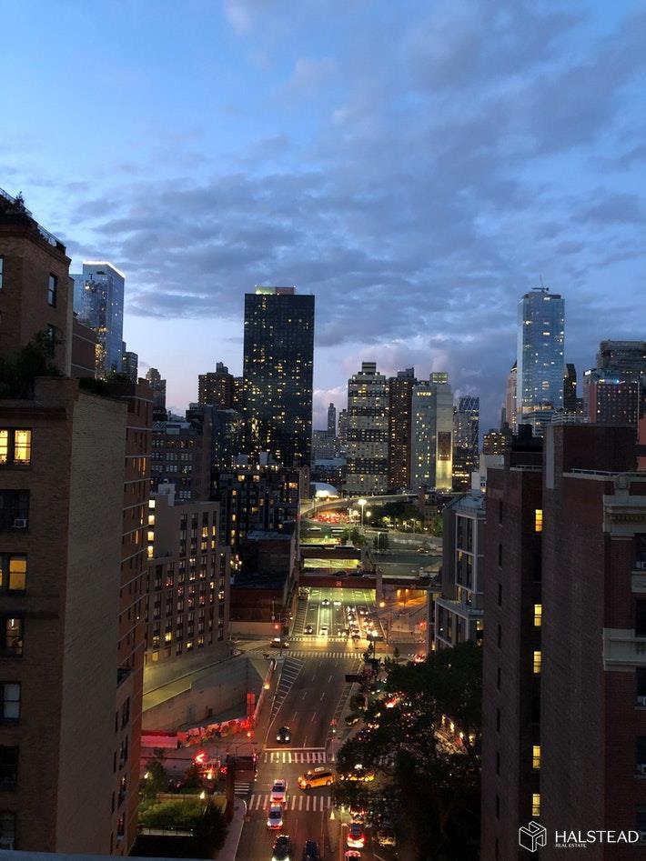 430 West 34th Street Chelsea New York NY 10001