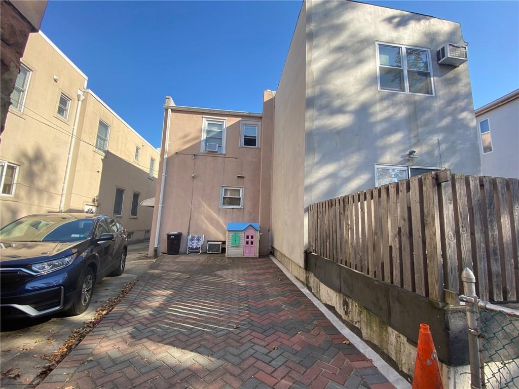 876 East 26th Street Midwood Brooklyn NY 11210
