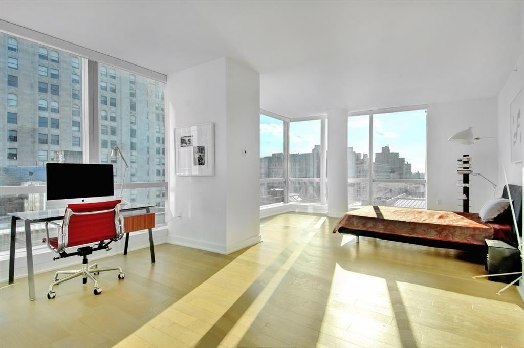 400 Park Avenue South NoMad New York NY 10016