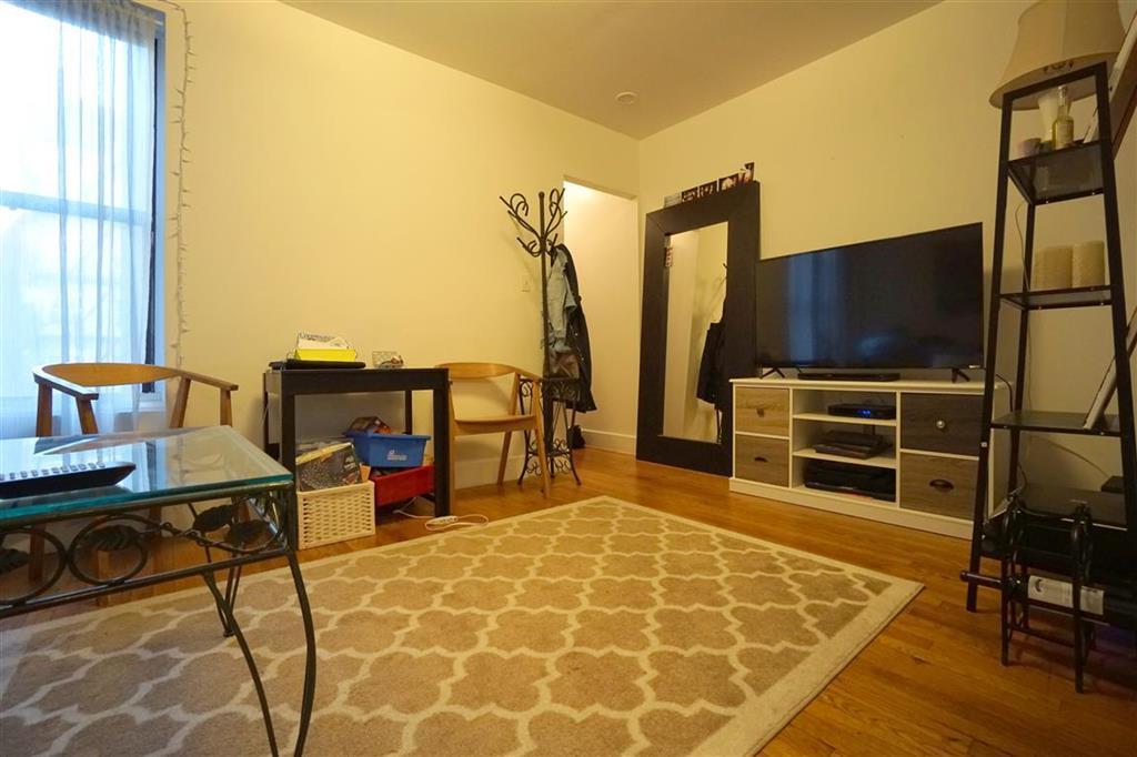 526 East 82nd Street Upper East Side New York NY 10028