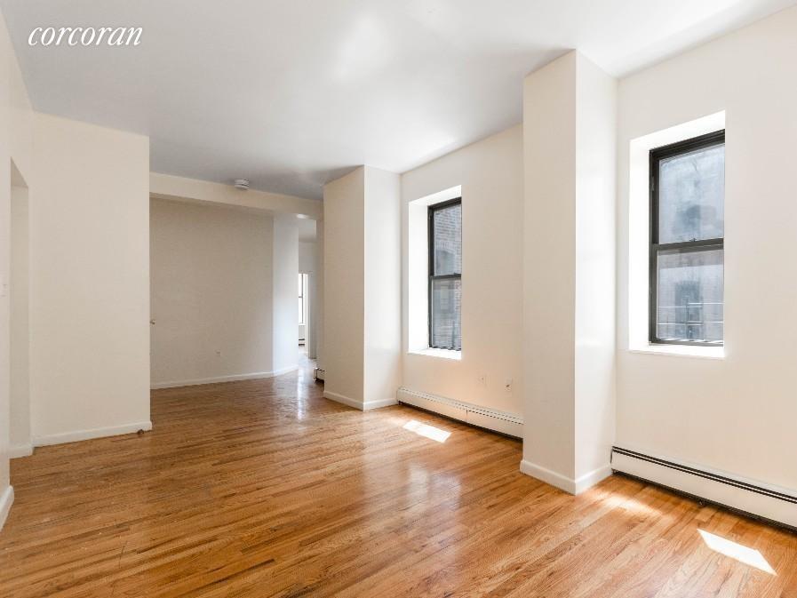 2006 Amsterdam Avenue Washington Heights New York NY 10032