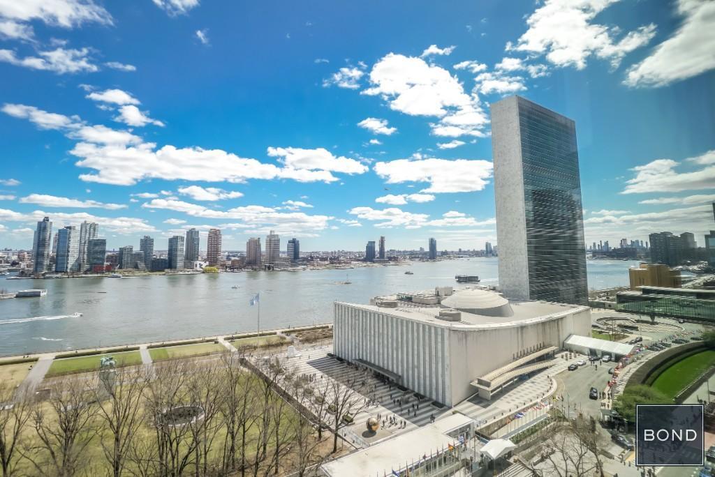 50 United Nations Plaza 16A Turtle Bay New York NY 10017