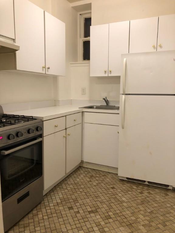 239 East 28th Street Kips Bay New York NY 10016